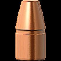 Barnes Tac-XP 38 SPL (.357) 110Grn HP (40 Pack) (BA30449)