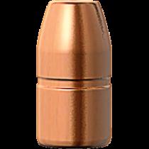 Barnes Tac-XP 44 SPL (.429) 200Grn HP (40 Pack) (BA30539)