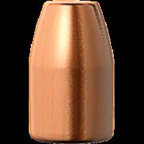 Barnes Tac-XP 45 ACP (.451) 185Grn HP (40 Pack) (BA30552)