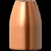 Barnes Tac-XP 45 GAP (.451) 160Grn HP (40 Pack) (BA30550)