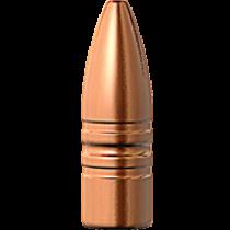 Barnes TSX 35 CAL (.358) 200Grn FLAT-BASE (50 Pack) (BA30455)