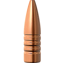 Barnes TSX 35 CAL (.358) 225Grn FLAT-BASE (50 Pack) (BA30457)