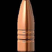 Barnes TSX 416 CAL (.416) 300Grn FLAT-BASE (50 Pack) (BA30527)