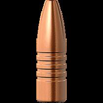 Barnes TSX 416 CAL (.416) 350Grn FLAT-BASE (50 Pack) (BA30529)
