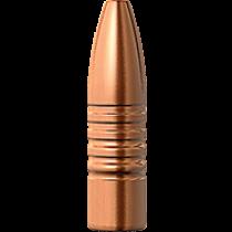 Barnes TSX 416 CAL (.416) 400Grn FLAT-BASE (50 Pack) (BA30532)