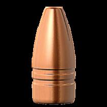 Barnes TSX 450 Bm (.451) 275Grn FB (20 Pack) (BA30628)