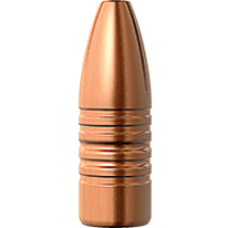 Barnes TSX 500 CAL (.509) 570Grn FLAT-BASE (20 Pack) (BA30692)