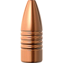 Barnes TSX 577 (.584) 750Grn FLAT-BASE (20 Pack) (BA30712)