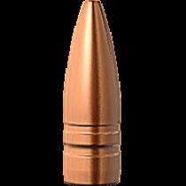 Barnes TSX 7.62x39 (.310) 123Grn FB (50 Pack) (BA30391)
