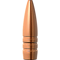 Barnes TSX 7mm (.284) 120Grn BOAT-TAIL (50 Pack) (BA30287)