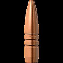Barnes TSX 7mm (.284) 140Grn BOAT-TAIL (50 Pack) (BA30289)