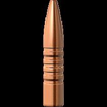 Barnes TSX 7mm (.284) 175Grn FLAT-BASE (50 Pack) (BA30294)