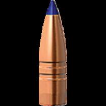 Barnes TTSX 22 CAL (.224) 50Grn TIPPED-FB (50 Pack) (BA30185)