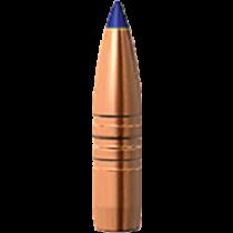 Barnes TTSX 25 CAL (.257) 100Grn TIPPED-BT (50 Pack) (BA30220)