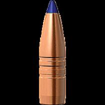 Barnes TTSX 375 CAL (.375) 250Grn TIPPED-BT (50 Pack) (BA30484)