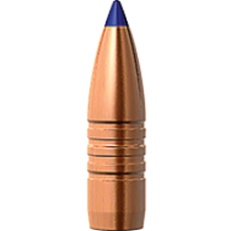 Barnes TTSX 416 CAL (.416) 350Grn TIPPED-BT (50 Pack) (BA30519)