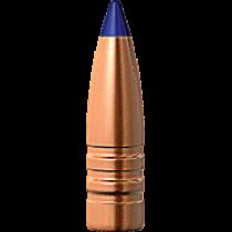 Barnes TTSX 7mm (.284) 110Grn TIPPED-FB (50 Pack) (BA30296)
