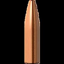 Barnes Varminator 6mm (.243) 58Grn HPFB (100 Pack) (BA30207)