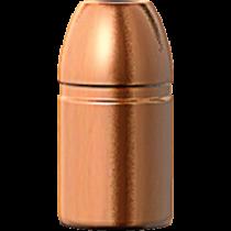 Barnes XPB 41 CAL (.410) 180Grn HP (20 Pack) (BA30512)