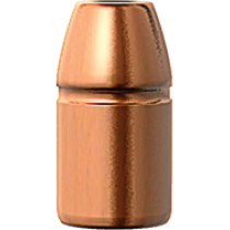 Barnes XPB 44 CAL (.429) 200Grn HP (20 Pack) (BA30541)