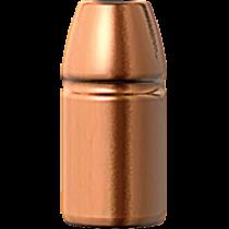 Barnes XPB 44 CAL (.429) 225Grn HP (20 Pack) (BA30543)