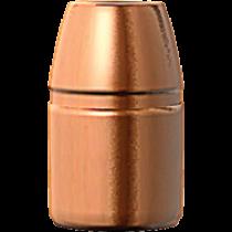 Barnes XPB 45 LC (.451) 200Grn HP (20 Pack) (BA30556)