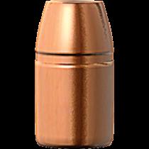 Barnes XPB 45 LC (.451) 225Grn HP (20 Pack) (BA30558)