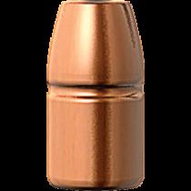 Barnes XPB 475/480 CAL (.475) 275Grn HP (20 Pack) (BA30659)