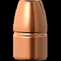 Barnes XPB 500 S&W (.500) 275Grn HP (20 Pack) (BA30663)