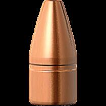 Barnes XPB 500 S&W (.500) 325Grn HP (20 Pack) (BA30665)
