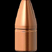 Barnes XPB 500 S&W (.500) 375Grn HP (20 Pack) (BA30667)