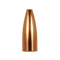Berger 22 CAL (.224) 40Grn HPFB Bullet (VARMINT) (100 Pack) (BG22303)