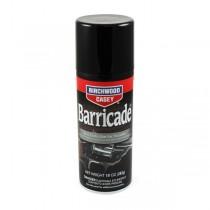 Birchwood Casey Barricade Rust Preventative Aerosol 10oz 33140