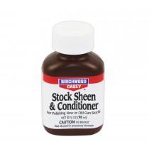 Birchwood Casey Stock Sheen & Conditioner