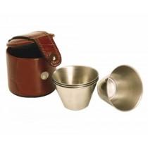 Bisley 1oz Cup Set BIFCS1