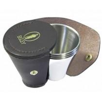 Bisley 3.5oz Cup Set BIFCS3.5