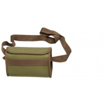 Bisley Clay Shooters Case BICCG100