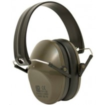 Bisley Compact Hearing Protection BIMCO