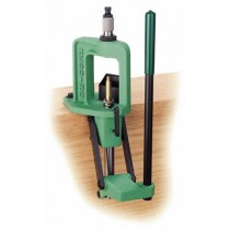 Redding Boss Press Kit .44 SPEC / .44 MAG RED-72194