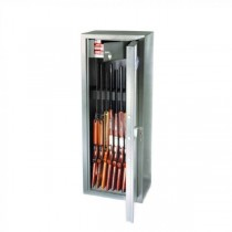 Brattonsound Atlas AR10 Cabinet with Internal Locking Top (LEFT HAND HINGE) (AR10)