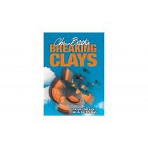 Breaking Clays by Chris Batha