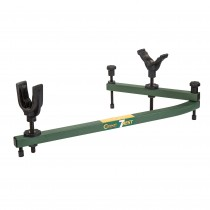 Caldwell 7 Rest Shooting Rest (BF1071001)