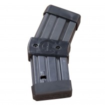 Caldwell AR 15 Mag Coupler 2pk (BF390504)