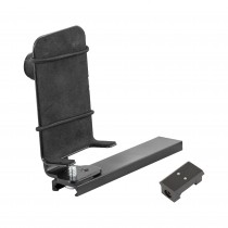 Caldwell AR Picatinni Rail Phone Mount (BF123906)