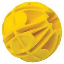 "Caldwell Duramax 5"" Self Healing Target Ball (BF897602)"