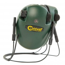 Caldwell E-Max Low Profile Behind The Neck Electronic Hearing Protection (BF487605)