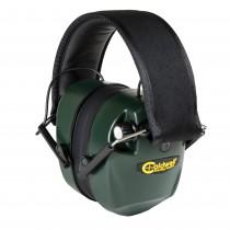Caldwell E-Max Stereo Ear Muff GREEN (BF497700)