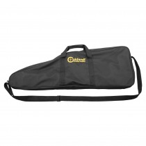 Caldwell Magnum Target Carry Bag (BF894050)