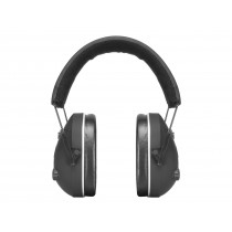 Caldwell Platinum Series G3 Electronic Ear Defenders CALD-864446