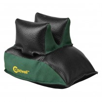 Caldwell Universal Rear Shooting Bag UNFILLED CALD-226645